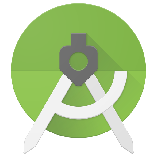 Building A Custom Launcher With The Android Studio Coregen