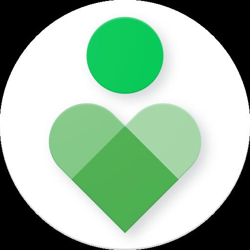 Digital Wellbeing Beta
