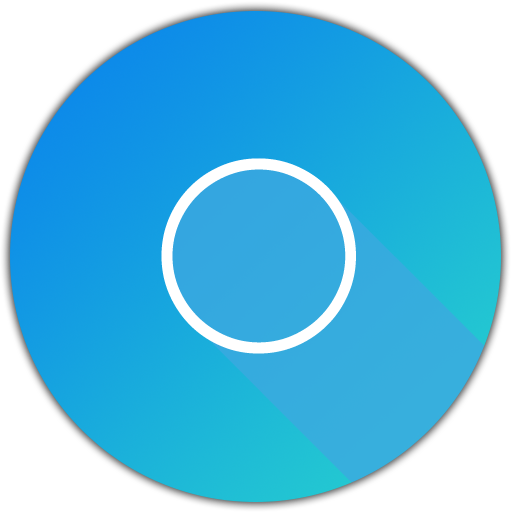 Android App Drawer Icon at GetDrawings com | Free Android