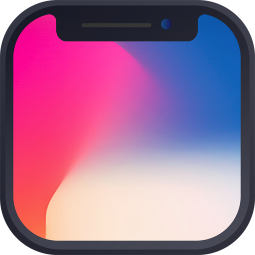 Download Ilook Icon Pack