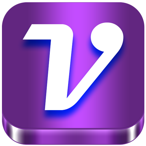 Veross Pro Appstore For Android
