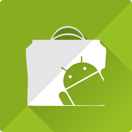 Android App For Shopping
