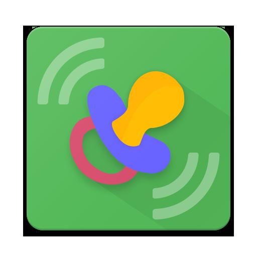 Download Babyphone Mobile Wifi Baby Monitor