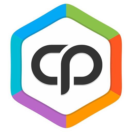 Cpanel App Catalog Cpanel App Pro
