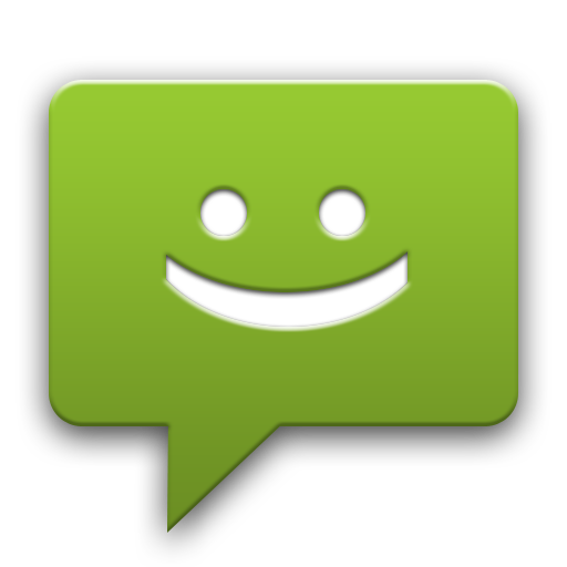Lg Android Messaging App Icon Images