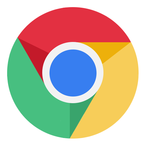Chrome Icon Android Kitkat Png Image