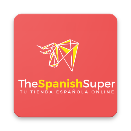 The Spanish Super Launches Its Android Mobile App