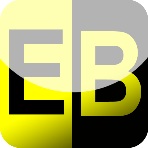 Exportlawblog Export Law Blog Android App Launched