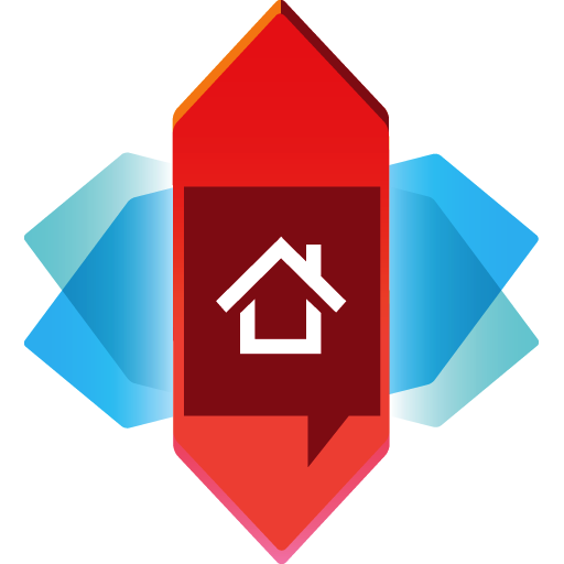 Nova Launcher Updated To Version Adds 'color Themes', Widget