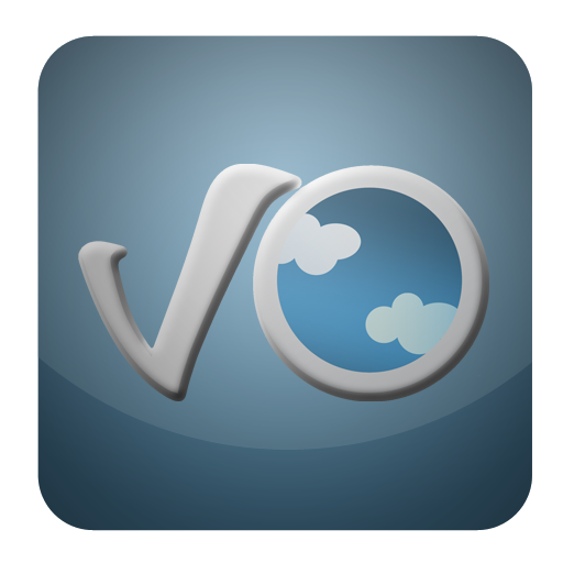 Pictures Of Android App Launcher Icon
