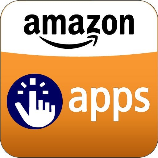 Amazon Appstore Client Finally Gets A Big Update