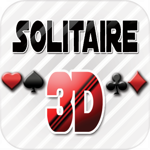 Solitaire On Android Just Got Better