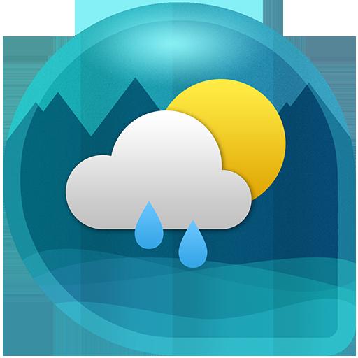 Free Application Icon