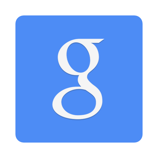 Google Icon Android Kitkat Android Android