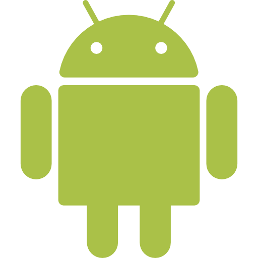 Mobile Apps Development For Ios, Android And Windows In Brisbane