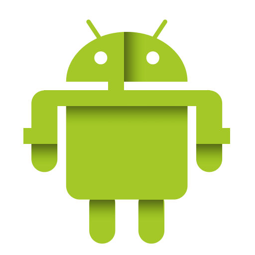 Android Icons Png