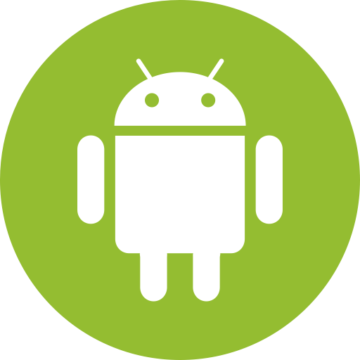 Admin, Alien, Android, Application, Auto, Automatic, Automation