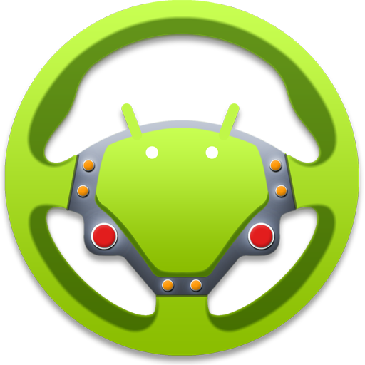 Car Dashdroid Appstore For Android