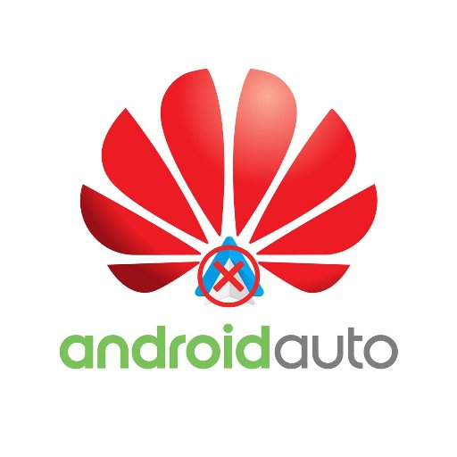 Huawei Not Compatible With Android Auto