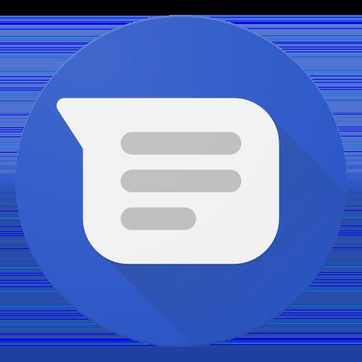 Messages Apk Download
