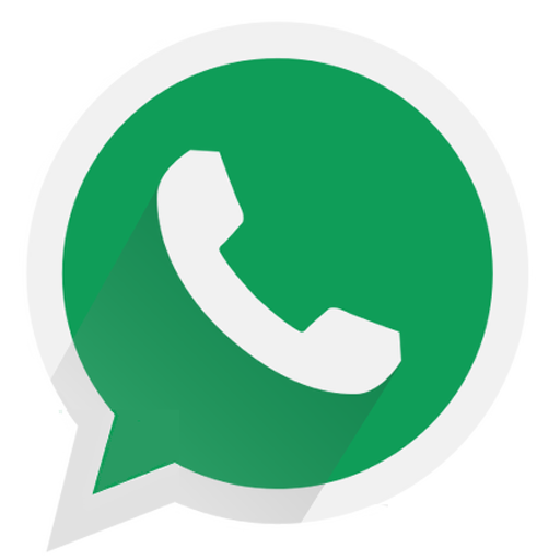 Whatsapp Icon Android