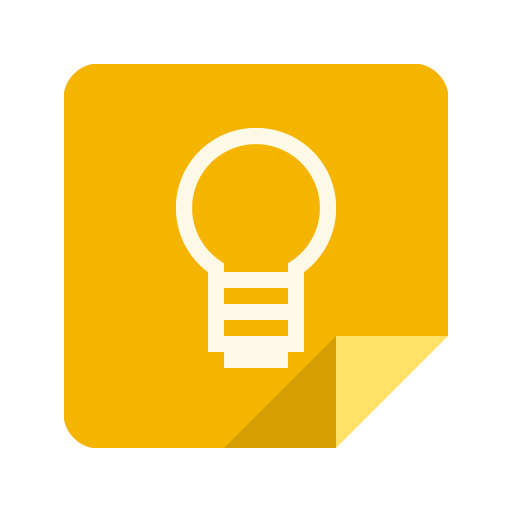 Google Keep Free Note Taking App For Personal Use