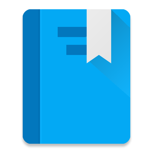 Play Books Icon Android Lollipop Iconset Dtafalonso