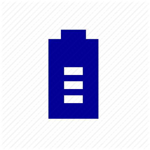 Battery, Battry, Charge, Energy, Launcher, Plug, Power, Status Icon