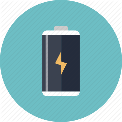 Battery Master Appstore For Android