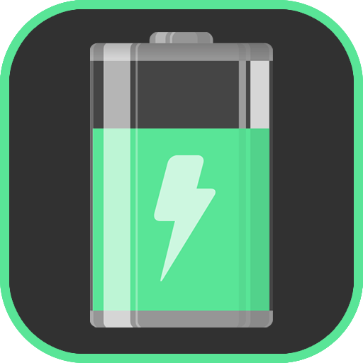 Battery Saver Hd Appstore For Android