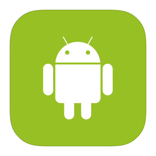 Google's Push To Bring Apps To Low End Android Devices