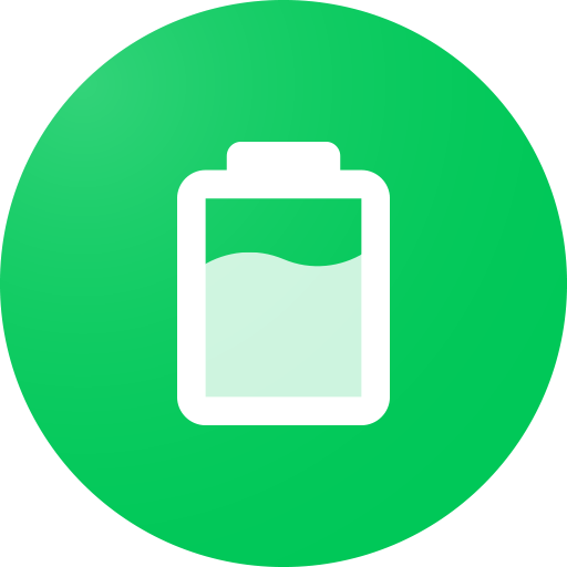 Power Battery App Power Battery Is A Light, Fast And Smart Battery