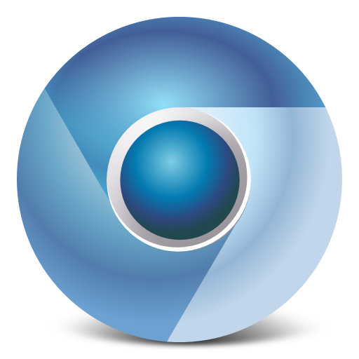 Chromium Optimized For Snapdragon Devices