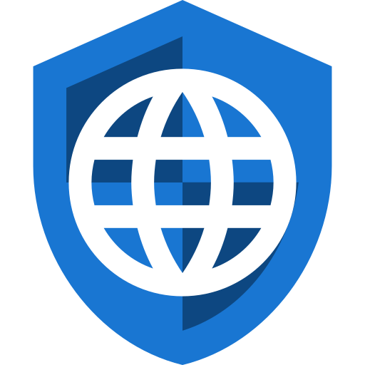 Privacy Browser F Droid