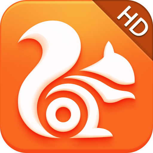 Quark Browser, Android Browser Update Download