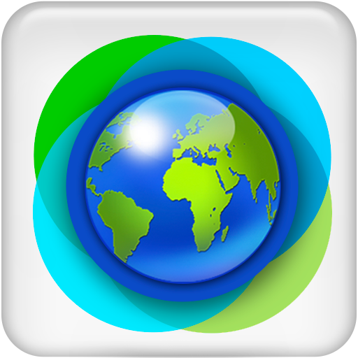 Web Browser App Creator Create Android App For Free