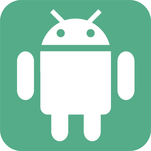 Android, Button, Cell Phone, Cellphone, Communication, Connection