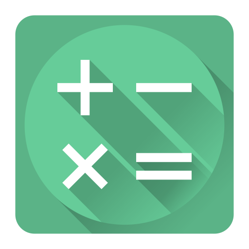 Calculator Amazon Ca Appstore For Android