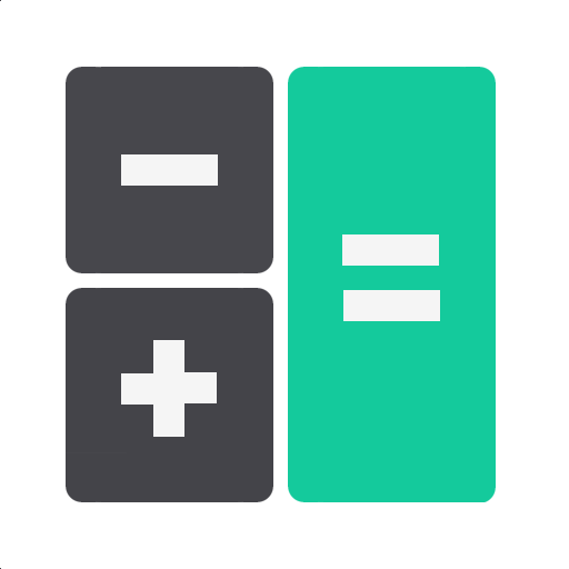 Calculator Icon Android L Iconset Dtafalonso