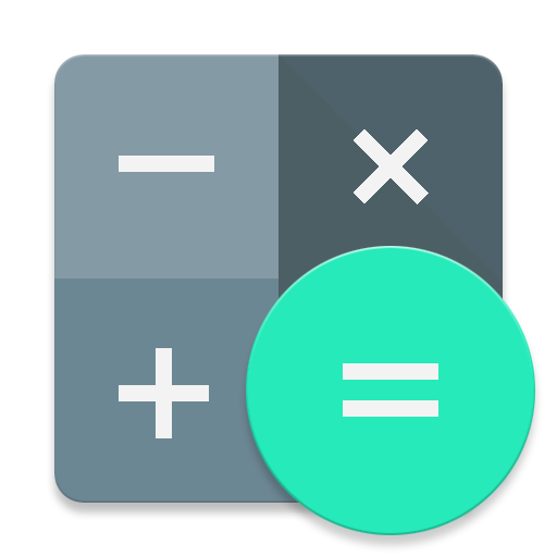 Calculator Icon Android Lollipop Iconset Dtafalonso