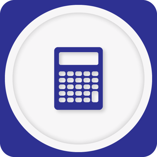 Calculator Icon Android Settings Iconset Graphicloads