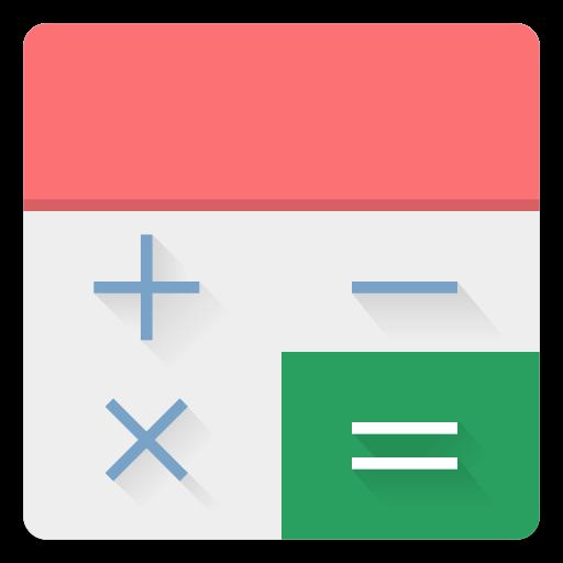 Numix Calculator Base Rechnen Mit Stil Im Material Design
