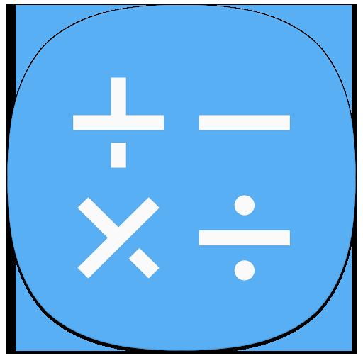 Samsung Calculator Apk Download