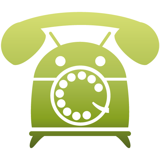 Android Default Contact Icon Images