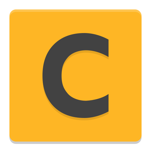 Chrome Fljalecfjciodhpcledpamjachpmelml Default Icon Papirus