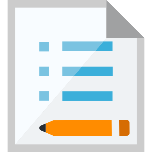 Oasys Default, Collaborative, Innovation Icon With Png And Vector