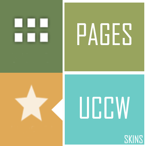 Pages Uccw Skins Wizard Work Apps