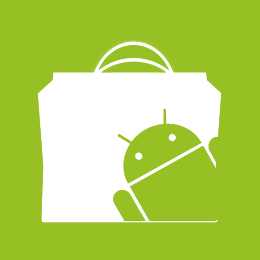 Android Market Icon Download Free Icons