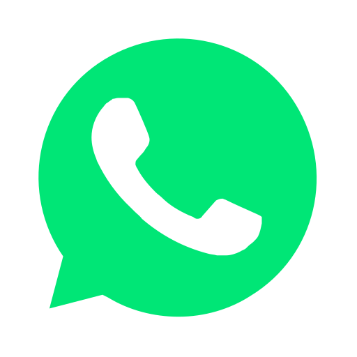 Creating Whatsapp Stickers Application In Android Studio
