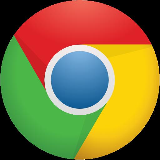 Fix Err Ssl Protocol Error Chrome, Mac, Android